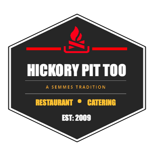 Hickory Pit Too